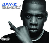 JAY Z | The Blueprint 2: The Gift & The Curse