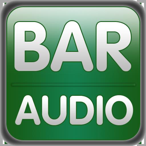 Àudio guia de Barcelona (Català)