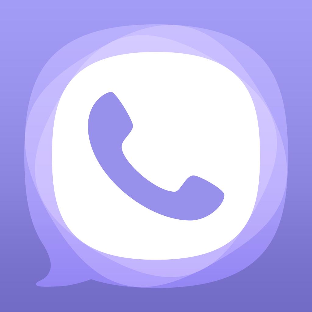 it Phone lite (グループ管理、グループメール、重複整理、バックアップ)